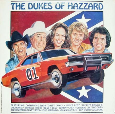 the_dukes_of_hazzard_large.jpg